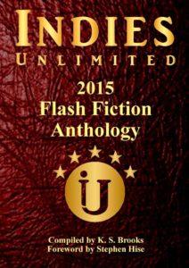 IU 2015 FFA eBook Cover COMP