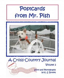 PostcardsVolume2