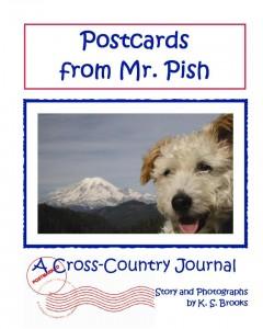 PostcardsfromMrPish