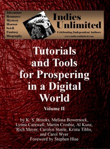 IU Tutorial ebook leather new banner