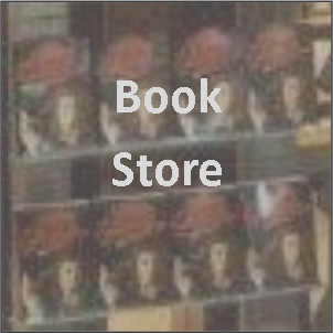 bookstore button final