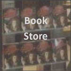 bookstore button final