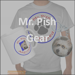 mr pish gear button final