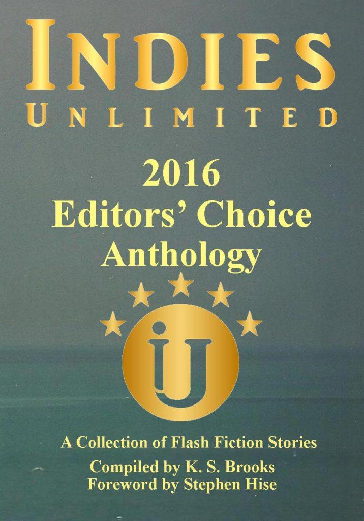 2016 IU Flash Fiction Editors Choice