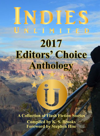 2017 IU Flash Fiction Editors Choice
