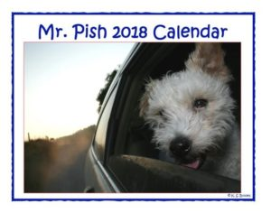 2018 hanging calendar cover front web