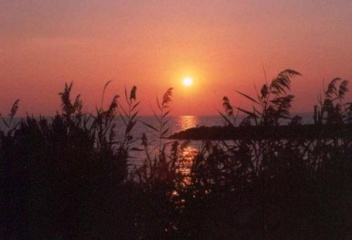 Hoopers_Island_Sunset_Maryland_2002