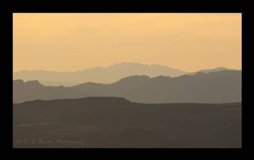 Hualapai_Mountains_Kingman_Arizona_2017