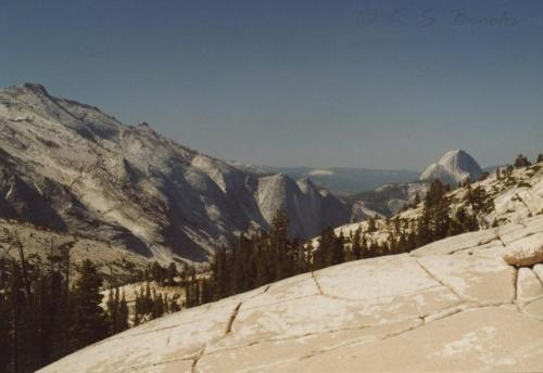 Olmsted_Point_North_Yosemite_National_Park_June_2001